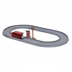File:TrackMasterBertieRoadwaySet.jpg