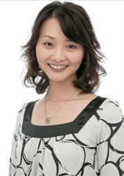 YukaShioyama