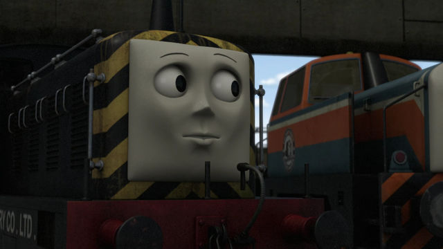 File:DayoftheDiesels212.png