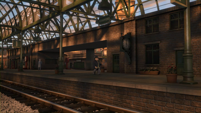 File:GoodbyeFatController25.png