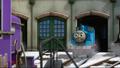 Thumbnail for version as of 20:17, November 25, 2015