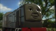 Thomas'DayOff40
