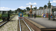 Thomas'TallFriend70