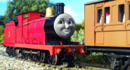 ThomasinTrouble(Season11)83