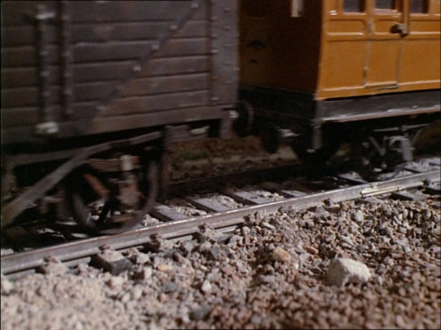 File:ThomasinTrouble5.png