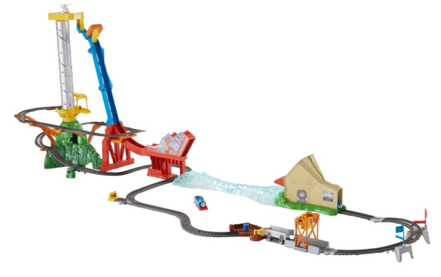File:TrackMaster(Revolution)Thomas'Sky-HighBridgeJump.png