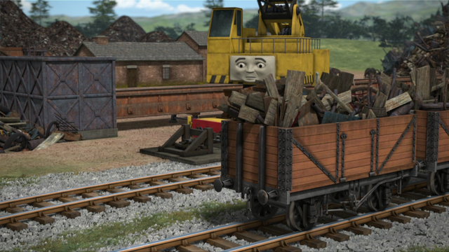 File:DisappearingDiesels96.png