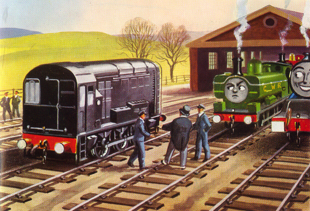File:PopGoesTheDieselRS2.PNG