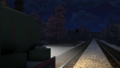 Thumbnail for version as of 18:11, April 19, 2015