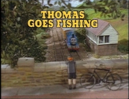 ThomasGoesFishingtitlecard2