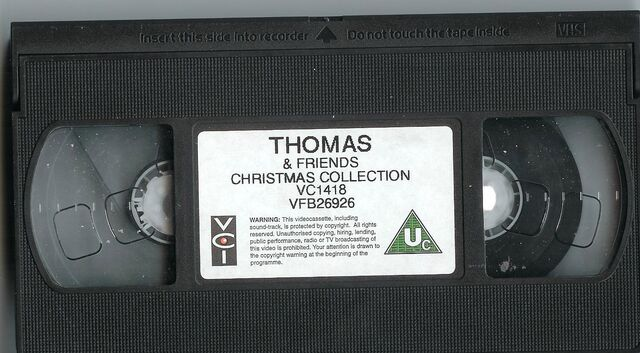 File:UK Christmas Collection Rerelease Tape.jpg