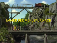 FollowThatFlourGermanTitleCard