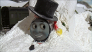 SnowEngine62
