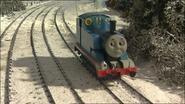 Thomas'FrostyFriend59