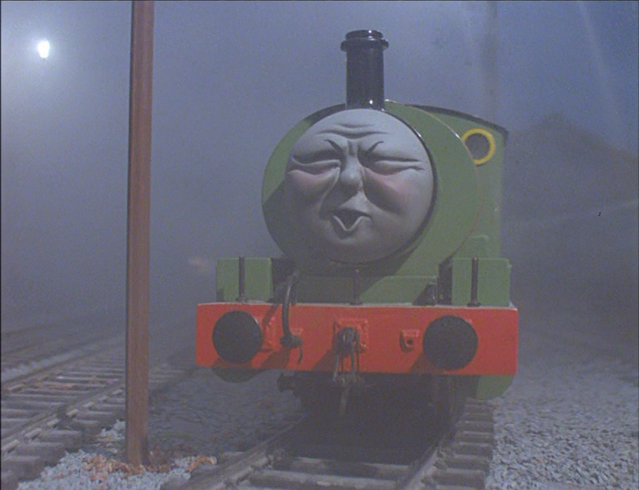 File:Thomas,PercyandtheDragon51.png