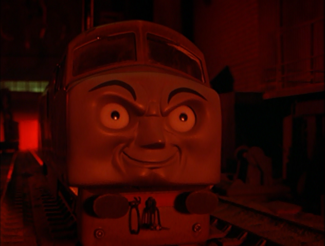File:ThomasAndTheMagicRailroad910.png