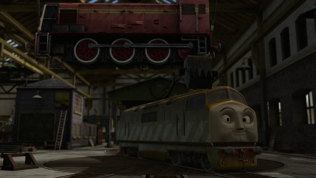 File:DayoftheDiesels362.png