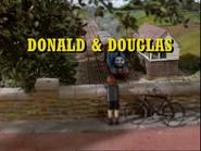 DonaldandDouglasUStitlecard2