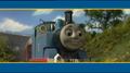 Thumbnail for version as of 20:23, September 3, 2016