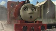 Thomas'TrickyTree50
