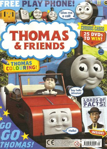 File:ThomasandFriends644.jpg