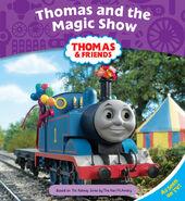 ThomasandtheMagicShow