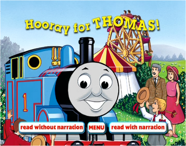 File:BestofJamesHoorayforThomas!Read-Along.png