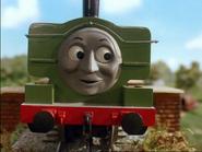 Bulgy(episode)53