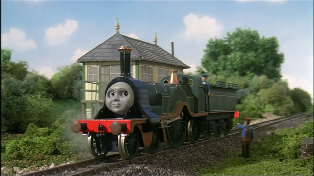 File:Emily'sNewCoaches37.png