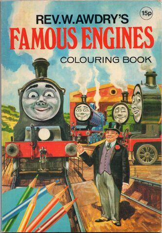 File:FamousEnginesColouringBook3.jpg