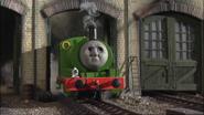 Percy'sBigMistake26