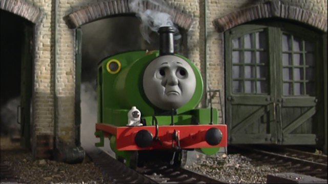 File:Percy'sBigMistake26.png