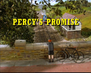 Percy'sPromiseremasteredtitlecard