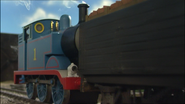 Thomas'DayOff19