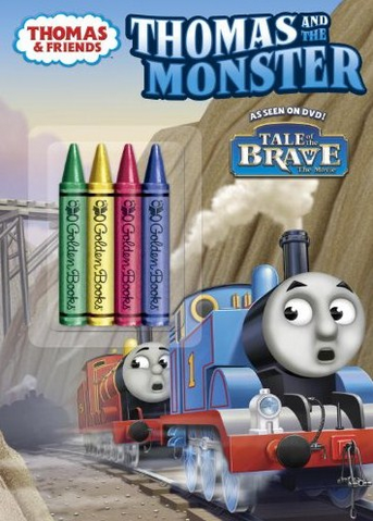 File:ThomasandtheMonster.png