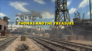 ThomasandtheTreasureTitleCard