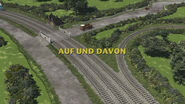 Up,UpandAway!GermanTitleCard