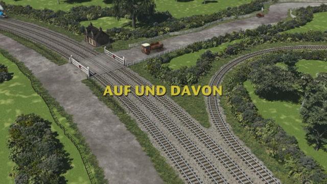 File:Up,UpandAway!GermanTitleCard.jpeg