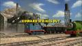 Thumbnail for version as of 21:23, November 25, 2014