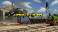 EdwardStrikesOuttitlecard