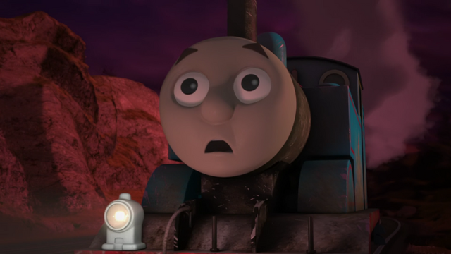 File:Sodor'sLegendoftheLostTreasure837.png