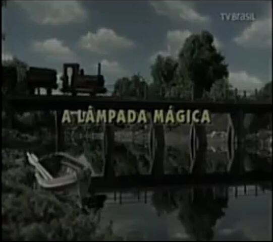 File:TheMagicLampPortugueseTitleCard.jpeg