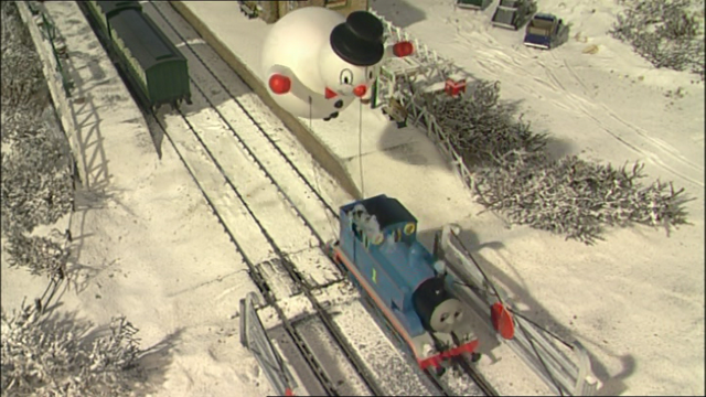 File:Thomas'FrostyFriend57.png