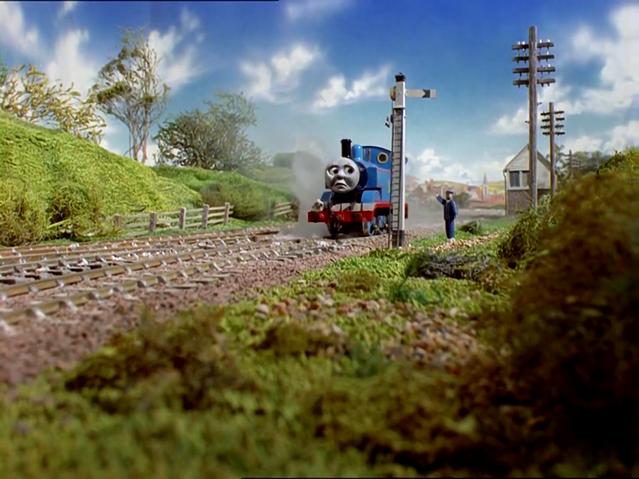 File:Thomas'Train41.png