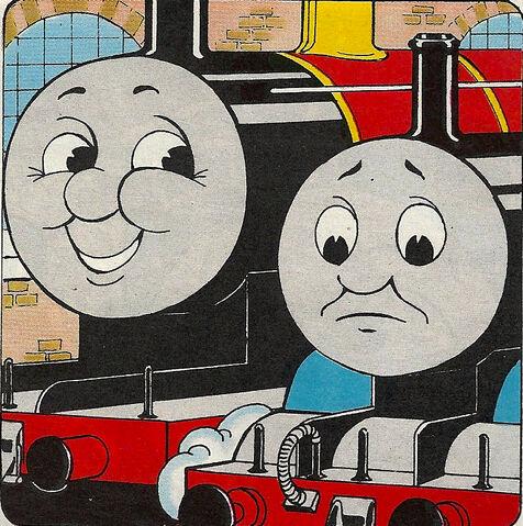 File:Thomas'sPresent7.jpg