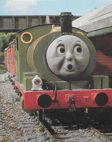 File:Thomas,PercyandtheDragon68.jpg