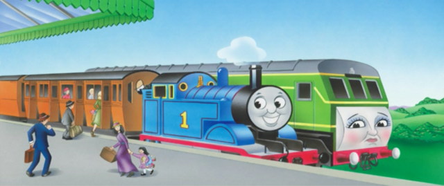 File:ThomasandtheNaughtyDiesel8.png