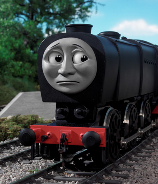 File:ThomasandtheNewEngine20.PNG