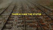 ThomasandtheStatuetitlecard