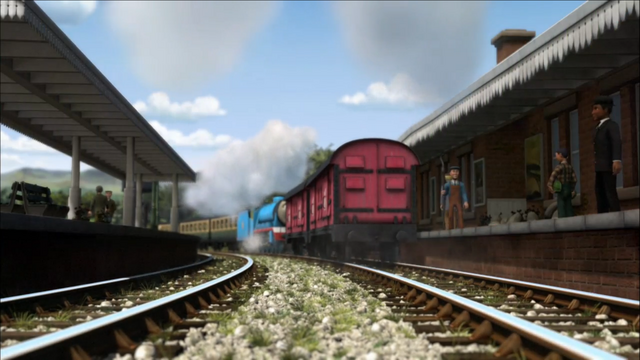 File:ThomasinCharge25.png